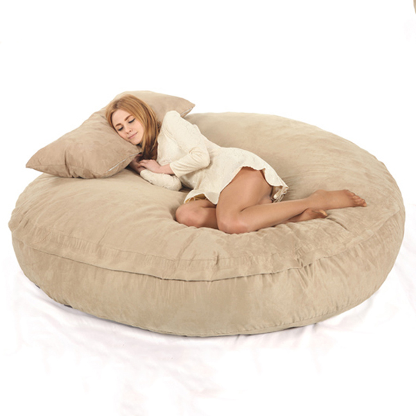 America foam bean bag bed sofa 6PN