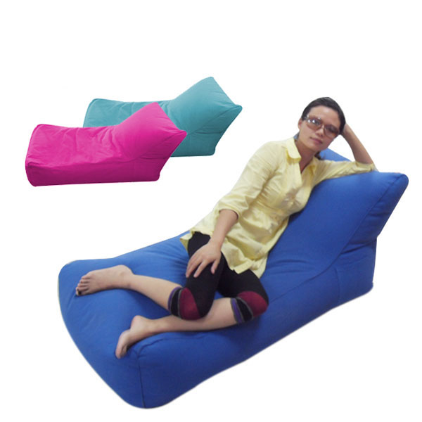 Outdoor Bean Bag Sofa Indoor Outdoor Sofa Bed Bean Bag