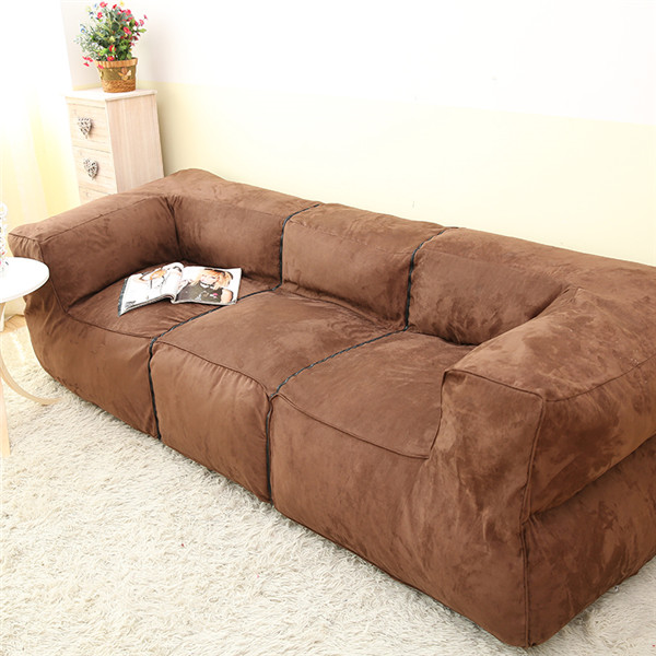 visi indoor beanbag sofa furniture